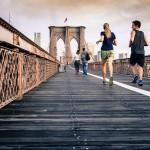 成功者の共通点-なぜ成功者は運動するのか