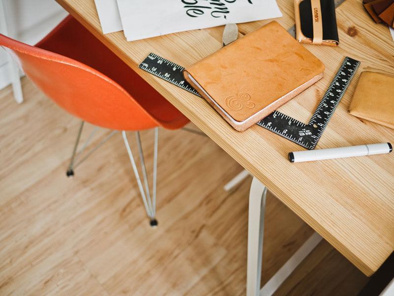 ビジネスに繋がる面白いブログ記事の書き方のコツとは