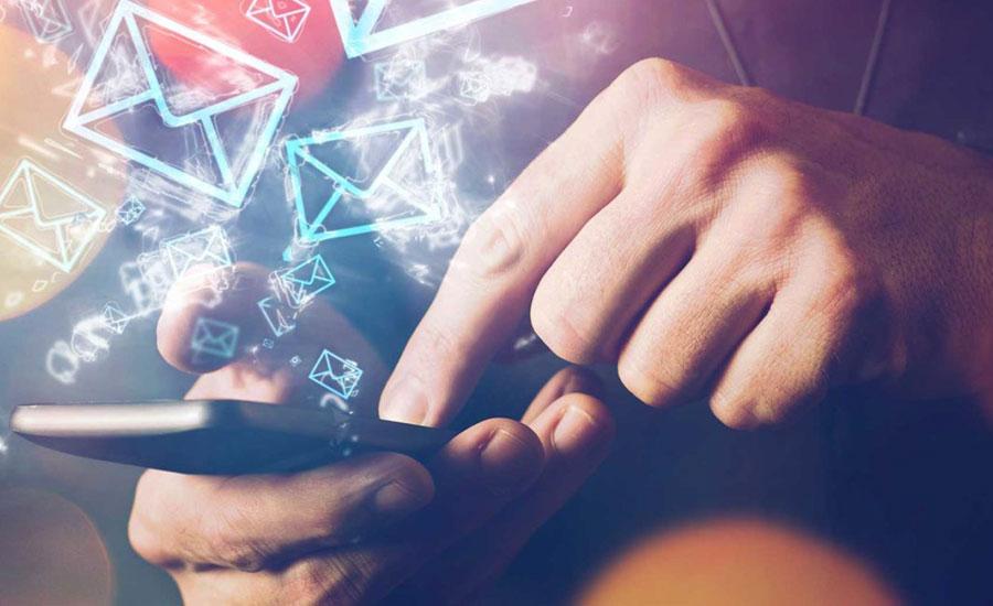 ダイレクトレスポンスマーケティング|DRMの方法と事例