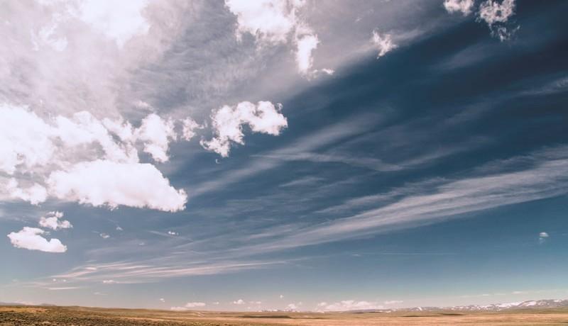 人の心を動かす-『風立ちぬ』から学ぶ美しい生き方