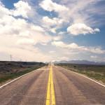 習慣化のコツ|イチローから学ぶ習慣化の恐るべき力