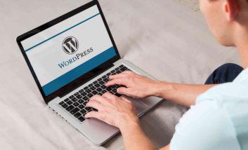 WordPressのインストール方法をどこよりも簡単に徹底解説!