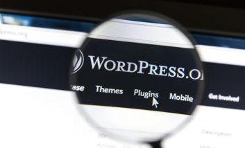 【2020年最新版】絶対に入れたいWordPressプラグインおすすめ特集