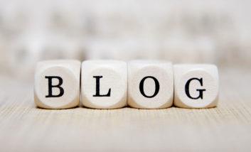 絶対に読みたくなる!ブログ記事のタイトルの決め方
