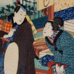 近江商人の三方よしから学ぶ、繁栄する商売の基本原則