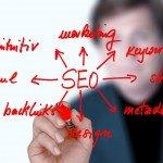 検索上位に表示させるための具体的な方法と仕組みを徹底的に解説