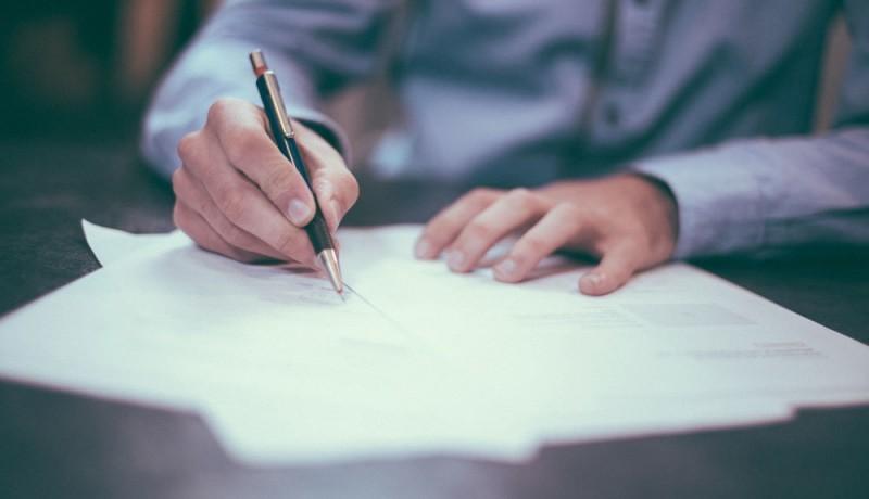 コピーライティングとは|コピーライティングの基礎から上達法までを徹底解説