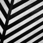 Login Rebuilderの使い方|WordPressのログインURLの変更方法