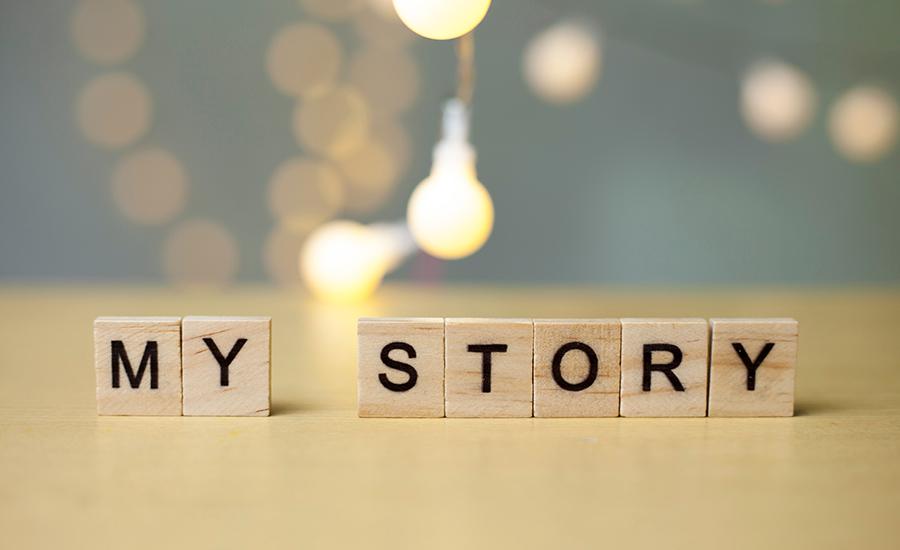 プロフィールの書き方|ビジネス用のブログプロフィールの書き方