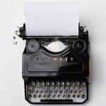 キャッチコピーの例文集|反応の取れる型を一覧で紹介