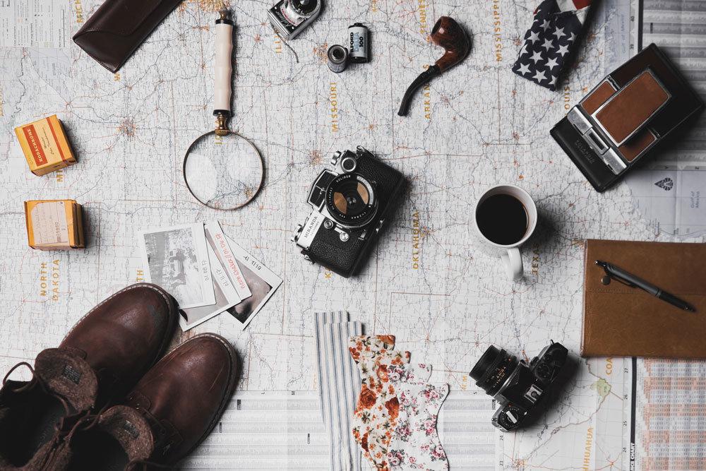 WordPressのグローバルメニューを設定する方法