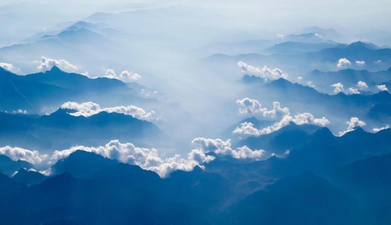 自分のやりたいことが見つからない時の対処法を日本神話から解説
