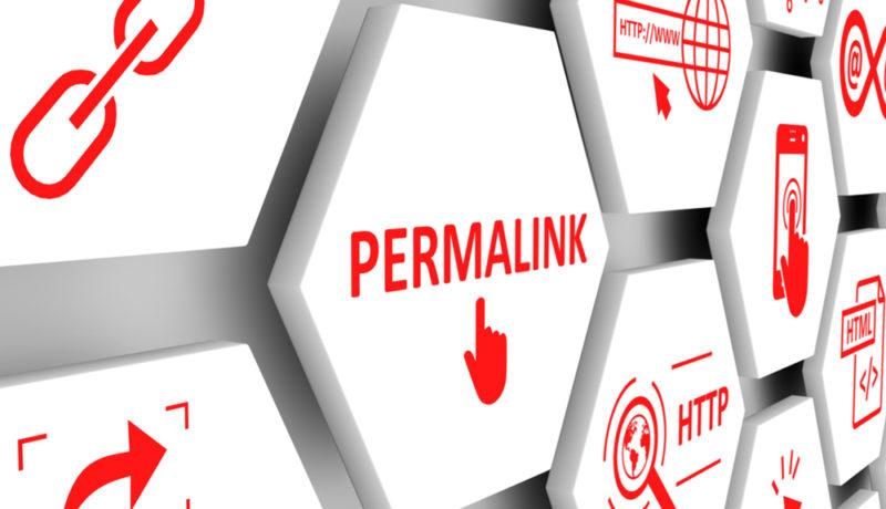 WordPressのパーマリンクの設定方法|SEOに有利なおすすめのパーマリンクも紹介