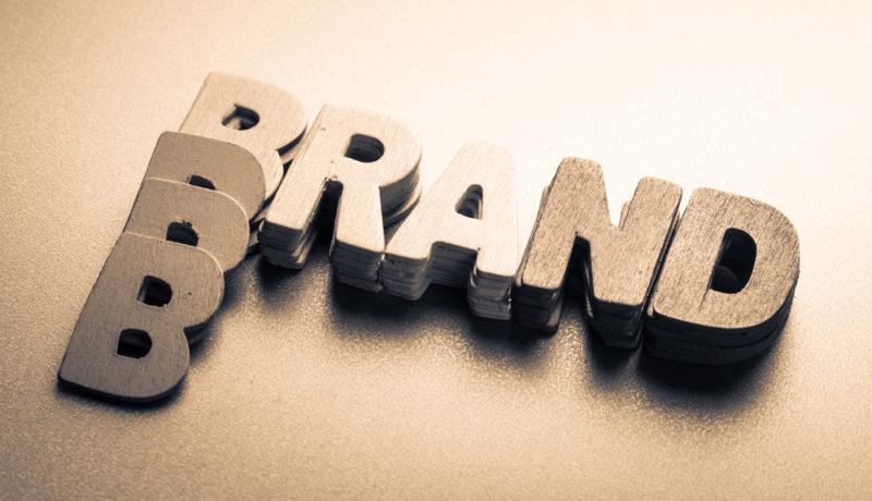ブランディングとは何か?選ばれ続けるブランドを作る3つの方法
