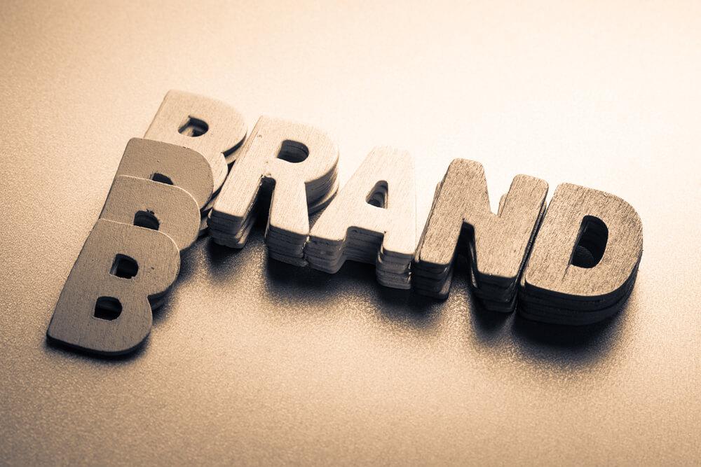 ブランディングとは何か?選ばれるブランドを作る3つの方法