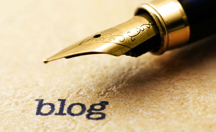 ブログの書き方のコツ|資産型と世界観型の2つのブログ記事作成法
