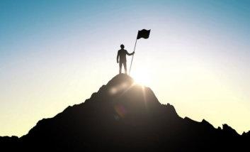 経営理念とは何か?重要性、作り方、事例までをわかりやすく解説