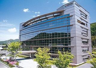 日本植生株式会社