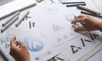 ブランディングデザインとは?ブランド構築にデザインが欠かせない理由