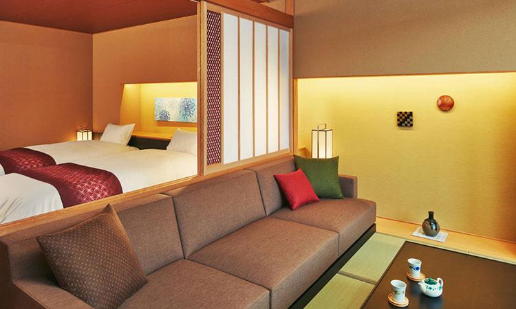 界加賀の部屋