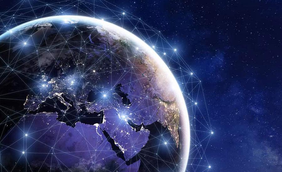 Webマーケティングとは?基礎知識や手法や学び方まで徹底解説