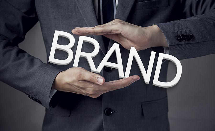 ブランディングの手法を徹底解説!0からブランドを構築する方法