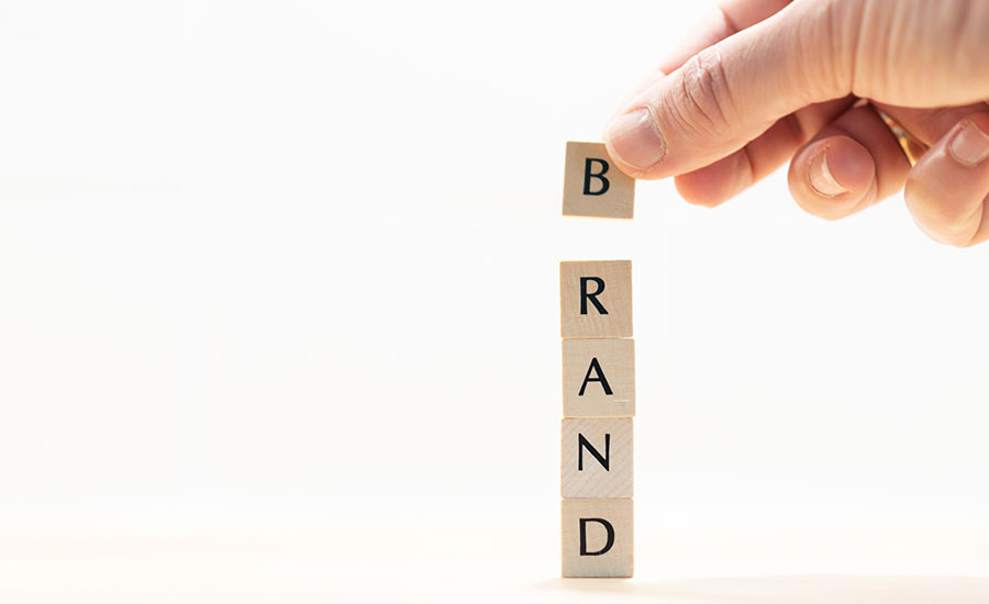 ブランディングの成功事例を一挙紹介!ブランド作りの成功要因とは?