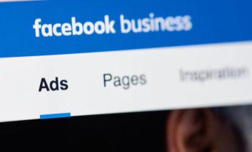 Facebookビジネスマネージャーとは?登録から使い方まで完全ガイド