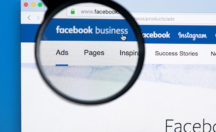 Facebook広告のカスタムオーディエンスとは?機能から設定の方法まで解説