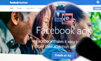 Facebook広告の類似オーディエンスとは?作り方も完全解説