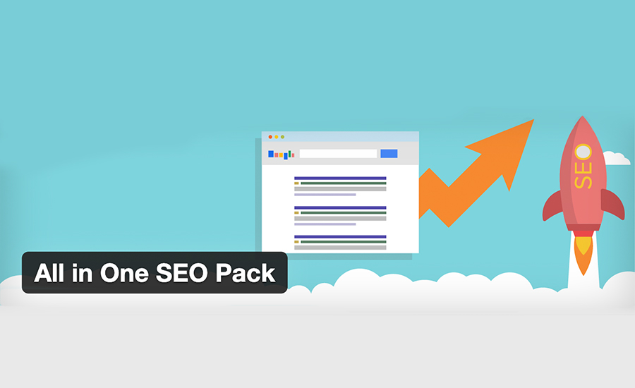 All in One SEO Packの使い方(設定方法)をマスターしよう
