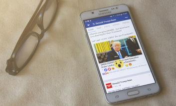 Facebook広告の種類と使い分けについて徹底解説