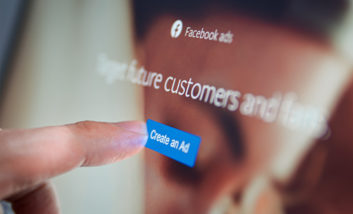 Facebook広告のアカウントの作成方法と設定方法を徹底解説