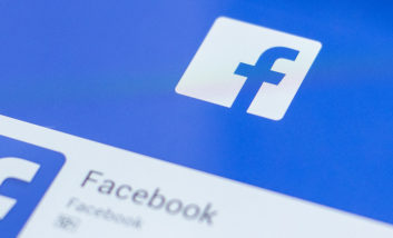 Facebook広告のやり方を0から解説!始め方から出し方まで完全網羅