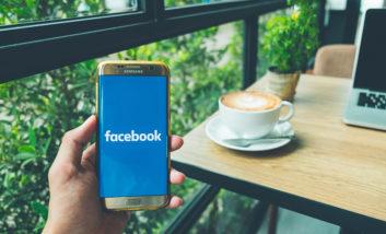 Facebook広告のクリエティブの種類と選び方のコツ