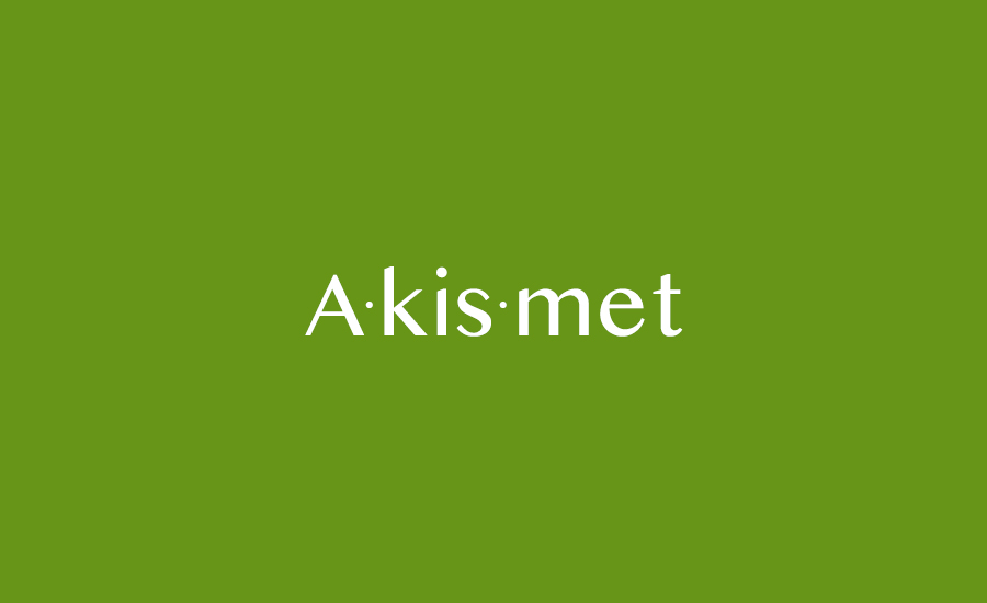 【2020年最新版】Akismetの使い方と設定方法をマスターする