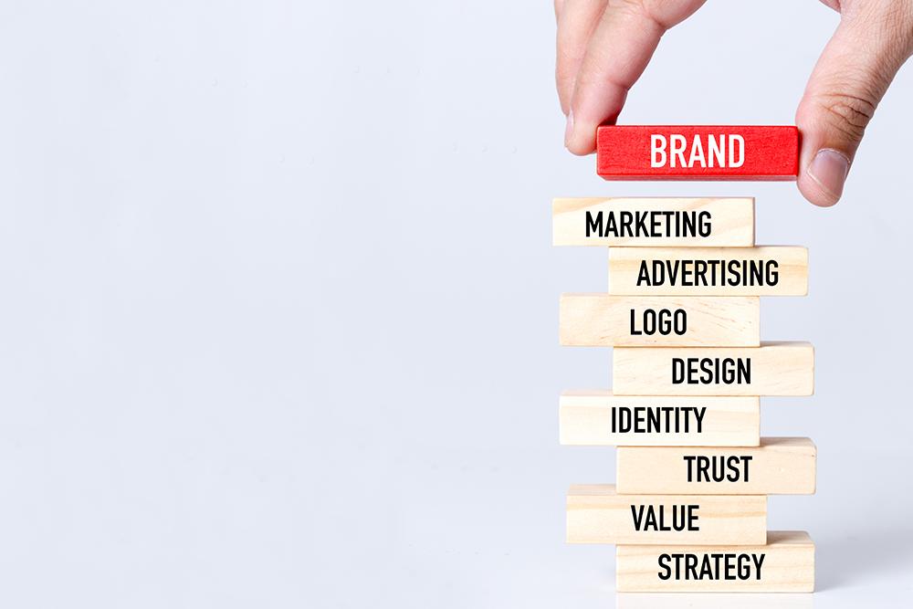 ブランドとは何か?ブランドの効果から成功事例や方法までを完全解説