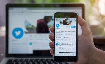 Twitterプロフィールの設定とフォロー率がUPする書き方を解説