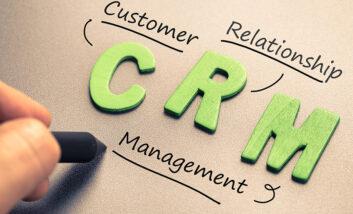 CRM(カスタマーリレーションシップマネジメント)とは?重要性や成功事例を徹底解説